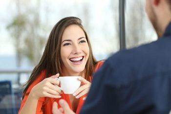 適齢女子が言うと…「逆プロポーズ」に誤解されがち危険なフレーズ3つ.jpg